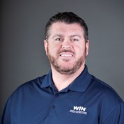 John Roach - WIN Home Inspection Wentzville.jpg